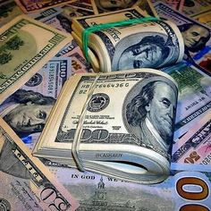 Top counter money, which is the largest online money shop. Buy undetectable counterfeit money online with best rates. Kenza Farah, Make Money Online, How To Make Money, Money Today, Psychedelic Art, All Currency, Money Stacks, Marca Personal, Crypto Currencies