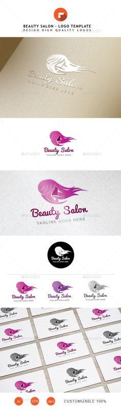 beauty, beauty salon, cosmetics, dress, fashion, female, feminine, girl, girls, hair, hairdresser, hairs, jewelry, pink, salon, slim, spa, spa salon, woman, women