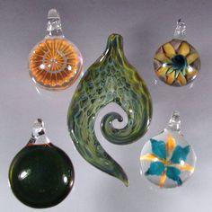 Wholesale glass pendants boro lampwork focal beads glass peace wholesale glass pendants boro lampwork focal beads glass peace jewelry supplies 5796 glass pendants and glass aloadofball Image collections