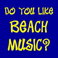"""To borrow a phrase from Jim Quick from Jim Quick & Coastline - """"Beach Music is a lifestyle""""    To many its the music that once you experience, you..."""