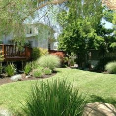 Backyard ideas #backyard, #ideas