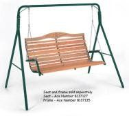 1000 Images About Porch Swings On Pinterest Patio Swing