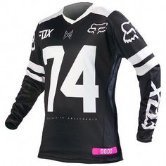 Fox is the leader in motocross and mountain bike gear, and the apparel choice of action sports athletes worldwide. Shop now from the Official Fox Racing® Online store. Bmx Gear, Dirt Bike Gear, Motocross Gear, Dirt Bikes, Motocross Outfits, Fox Racing, Mtb Clothing, Riding Gear, Atv