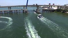 City Tour + Boat Tour