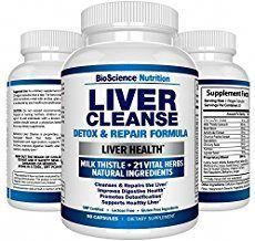 There are at least 100 liver diseases that are different and each person has different signs and symptoms. The most usual types are alcoholic liver disease, hepatitis, cirrhosis and liver disorder. Those diseases' symptoms discovered and are often misdiagnosed far too late to be able to act. Here are some of the most Frequent liver disease symptoms: Liver Detox Drink, Best Liver Detox, Detox Cleanse Drink, Liver Cleanse, Cleanse Diet, Detox Juices, Diet Detox, Smoothie Cleanse, Juice Cleanse