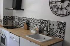 decoration-interieure-cuisine-carreaux-beton2jpg