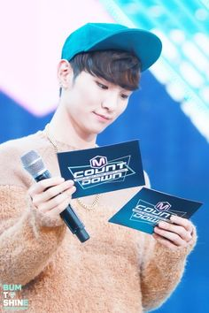 #Key #Kibum #SHINee