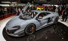 10 The Top 10 Mclaren Models Of All Time Ideas Mclaren Models Mclaren Super Cars