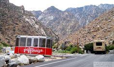 California Road Trip - San Diego to Las Vegas - Wayfarers-Memories Palm Springs, Wayfarer, San Diego, Las Vegas, Road Trip, California, Viajes, Last Vegas, Road Trips