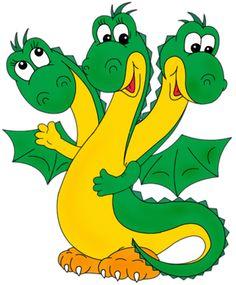дракон,дракончики,символ года2012,символ 2012,дракон 2012