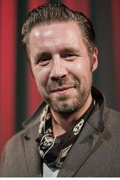 """368px-Paddy_Considine_at_the_""""Tyrannosaur""""_Q&A_at_the_Quad_in_Derby_(6202793361).jpg (368×552)"""