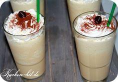 karamell-eiskaffee-mit-sahne