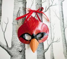 cardinal.jpg (400×353)