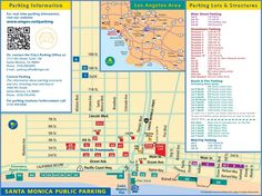 Rostock hauptbahnhof map Maps Pinterest Rostock