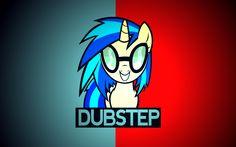 Ponystep by YaruSs.deviantart.com on @DeviantArt