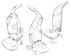 http://www.takhop.com/category/Vacuum-Cleaner/ Spencer Nugent Sketch !