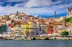 Conheça alguns lugares que você podevisitar em sua viagem para a região norte de Portugal que não param de cativar turistas Localizada na margem sul da foz do rio Douro, Vila Nova de Gaia é um lugarde paragem obrigatória para...