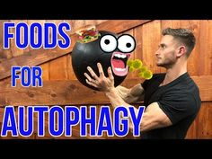 to Boost Autophagy without Fasting What Is Autophagy, What Is Water, Effects Of Green Tea, Keto Flu Symptoms, Protein Kinase, Stomach Vacuum, Thomas Delauer, Detox Juice Recipes, Detox Drinks