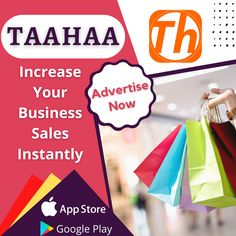 Business Sales, App Store Google Play, Monopoly, Advertising
