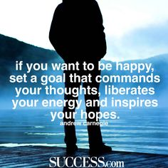 Love life goals quotes with 18 motivational about successful goal setting 6 Inspirational Quotes About Success, Best Motivational Quotes, Famous Quotes, Success Quotes, Motivational Thoughts, Positive Quotes, Achievement Quotes, Leadership Quotes, Education Quotes