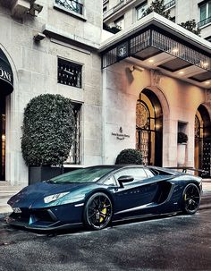 More photos @poetryinspired epic poems and quotes at: http://www.poetryinspired.com credits to:  #Lamborghini #Aventador