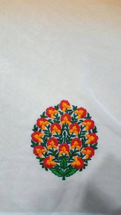 Welcome to Embroidery Digitizing, we are a embroidery digitizing company with experienced digitizers, can complete at least 300 designs per day. Punjabi Suits, Embroidery Designs, Cocktail, Gallery, Image, Roof Rack, Indian Outfits, Cocktails, Shake