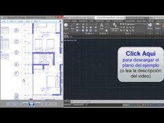 AutoCAD: Tutoriales, Tips y Trucos: Crear Curvas de nivel de Google Earth en AutoCAD (Nuevo Método)