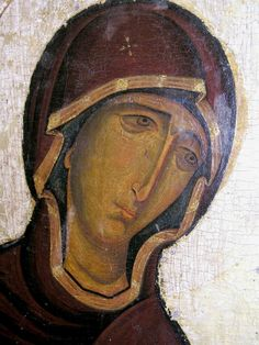 Religious Images, Religious Icons, Religious Art, Religious Paintings, Byzantine Icons, Art Icon, Orthodox Icons, Sacred Art, Renaissance Art