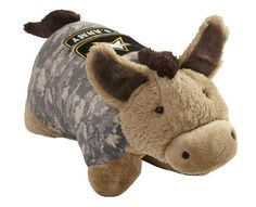 Operation Pillow Pets US Army Camo Folding Plush Pillow, 18-Inch Operation Pillow Pets http://www.amazon.com/dp/B00CTXYAWU/ref=cm_sw_r_pi_dp_GFHdvb1GVN3NN