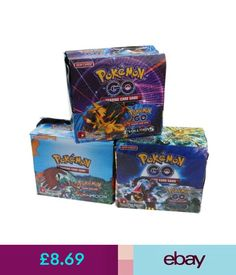 Pokemon Card ULTIMATE MIXED THEME DECK BOOSTER BUNDLES BEST LOTS ON @Bay TCG
