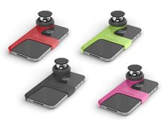 Dot 360° video for iPhone 4/4S    NEED.TO.GET.THIS.WHEN.I.HAVE.AN.IPHONE. :O