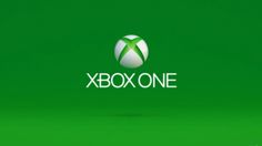 Turtle Beach To Manufacture Headsets For #XboxOne