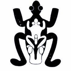 Antonio Grass, símbolos, diseños, precolombinos, colombianos Native Symbols, Colombian Art, Ethnic Design, Pyrography, Magick, Nativity, Carving, Painting, Character