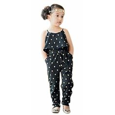 Kolylong Kids Girls Love Heart Straps Rompers Jumpsuits P... https://www.amazon.co.uk/dp/B01GRIFDGE/ref=cm_sw_r_pi_dp_x_AO7Yyb3JCZ2XF