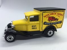 Trucks, Vehicles, Track, Truck, Vehicle, Cars, Tools