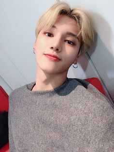 Find images and videos about kpop, ateez and wooyoung on We Heart It - the app to get lost in what you love. Aesthetic People, Kpop Aesthetic, Jung Woo Young, Jung Yunho, Treasure Planet, Kim Hongjoong, Korean Music, Kpop Boy, K Idols