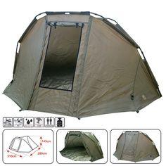 Cort Baracuda HYT075 incapator impermeabil ieftin pentru pescui crap cort de 2 persoane foarte eficient Crap, Outdoor Gear, Tent, Camping, Sports, Campsite, Hs Sports, Store, Tentsile Tent