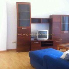 #ourense #inmobiliaria #alquiler #piso A-6874: Alquiler piso en Luintra, Ourense.