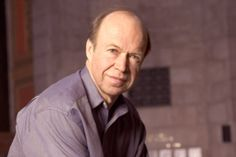 Climate Seer James Hansen Issues His Direst Forecast Yet
