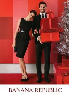 Google Image Result for http://pinkswag.com/wp-content/uploads/2012/11/Banana-Republic-X-Holiday-2012-Ad-Campaign-4.jpg