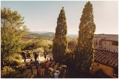 Wedding Photographer in Toscania/Umbria