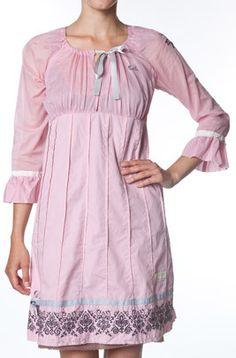 Odd Molly Poet Dress size 3