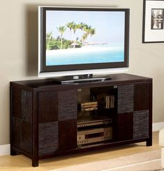 (http://www.miamidirectfurniture.com/products/Walnut-Finish-TV-Console-Stand.html)