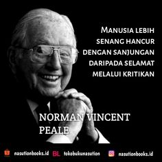 Norman Vincent Peale Positive Thoughts, Positive Quotes, Motivational Quotes, Funny Quotes, Inspirational Quotes, Reminder Quotes, Self Reminder, Time Quotes, Mood Quotes