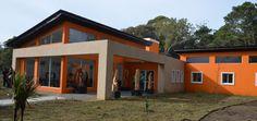 El Centro Comunitario El Tala de San Clemente vivirá una fiesta emprendedora