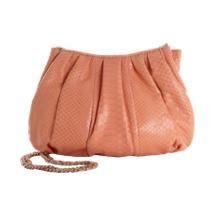 Luxury Designer Handbags, Shoes and Clothing Diy Purse Patterns, Designer Clothes For Men, Barneys New York, Designer Handbags, Stella Mccartney, Balenciaga, Bucket Bag, Saint Laurent, Python
