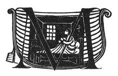 the nun's priest's tale essays