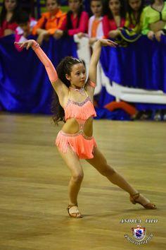 Salsa dress www. Salsa Dress, Latin Dance, Ballroom Dance, Bikinis, Swimwear, Female, Dresses, Style, Fashion