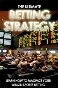 Gambling addiction sports taxes on casino jackpots