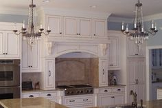 Cabinets Kitchen Ideas Pinterest Traditional The O